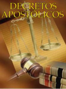 decretos_apostolicos_sm